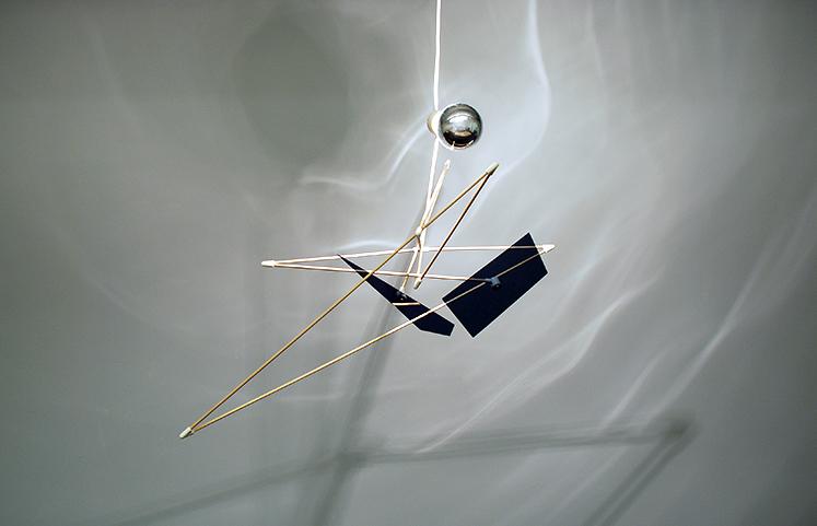 Satellites_01