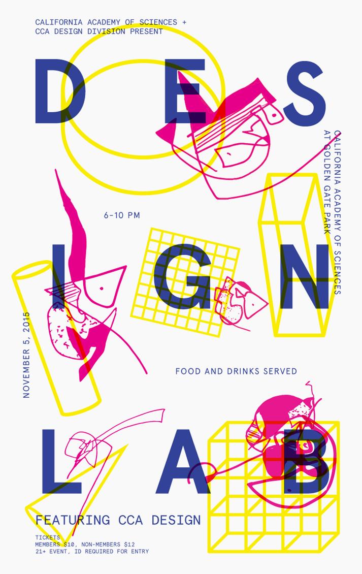 designlab_final